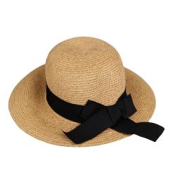 Шляпа Fabretti G4-1 BEIGE