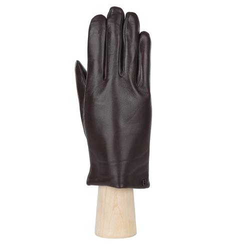 Перчатки Fabretti 12.45-2 chocolate