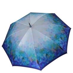 Зонт Fabretti 1901