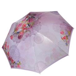 Зонт Fabretti 1912