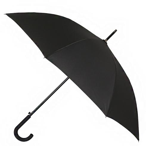Зонт Fabretti 1930