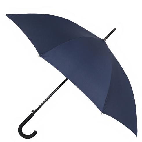 Зонт Fabretti 1931