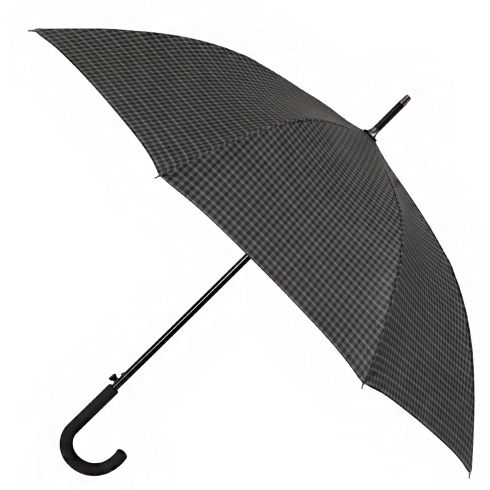 Зонт Fabretti 1932