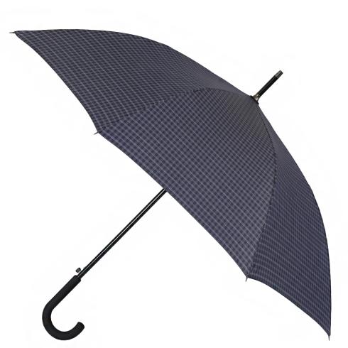 Зонт Fabretti 1933