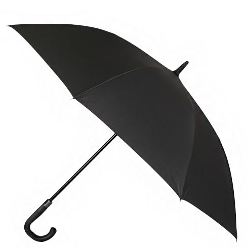 Зонт Fabretti 1934