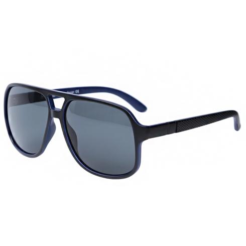 Солнцезащитные очки Fabretti E291798-2