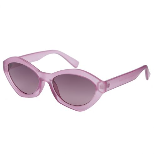 Солнцезащитные очки Fabretti E294875-1G