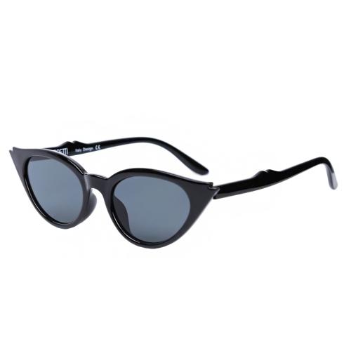 Солнцезащитные очки Fabretti E295027-2