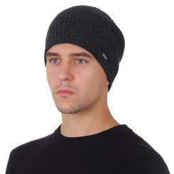Мужская шапка Fabretti F2018-43-44