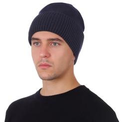 Мужская шапка Fabretti F2018-45-98