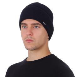 Мужская шапка Fabretti F2018-46-98
