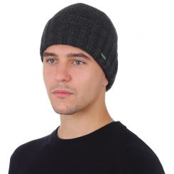 Мужская шапка Fabretti F2018-51-44