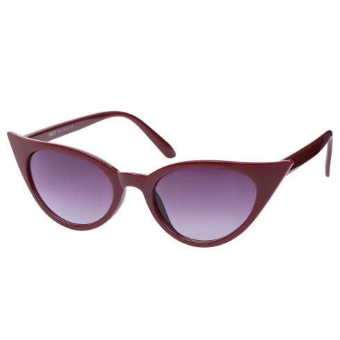 Солнцезащитные очки Fabretti F39151074-2G