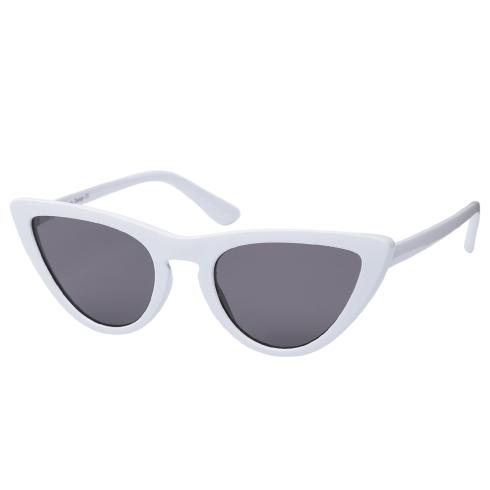Солнцезащитные очки Fabretti F39182206-1