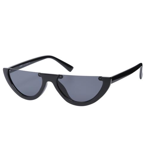 Солнцезащитные очки Fabretti F39183268-1