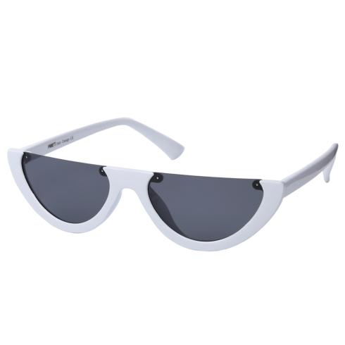 Солнцезащитные очки Fabretti F39183268-2