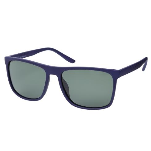Солнцезащитные очки Fabretti F39183495-2P