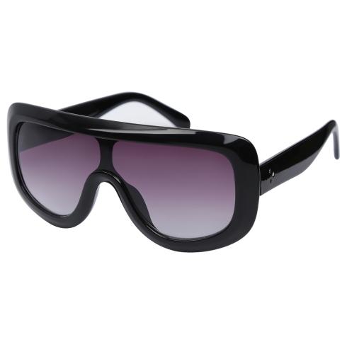 Солнцезащитные очки Fabretti F39183520-1G