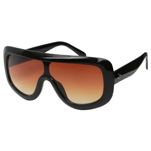 Солнцезащитные очки Fabretti F39183520-2G
