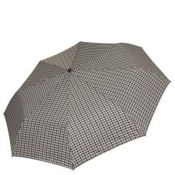 Зонт Fabretti FCH-1