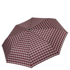 Зонт Fabretti FCH-10