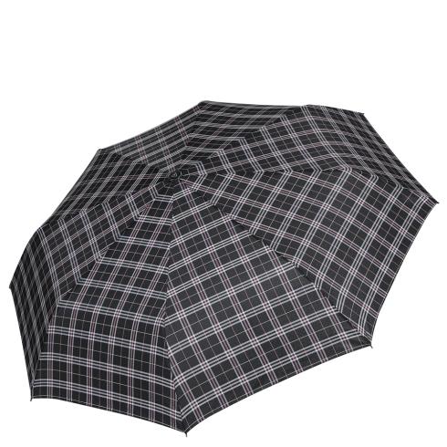 Зонт Fabretti FCH-11