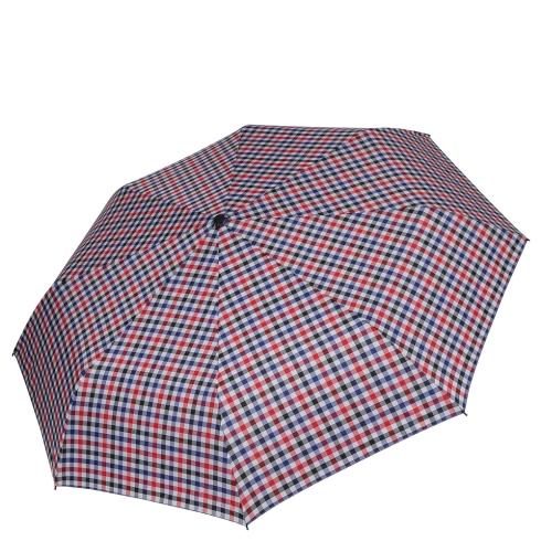 Зонт Fabretti FCH-8