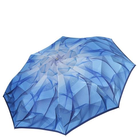 Зонт Fabretti L-18111-12