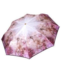Зонт Fabretti L-18116-1