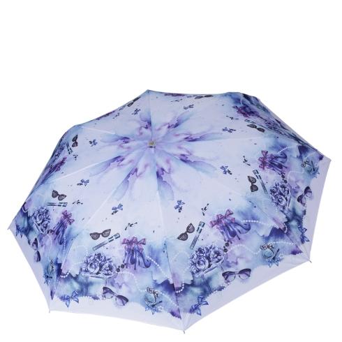 Зонт Fabretti L-18119-3
