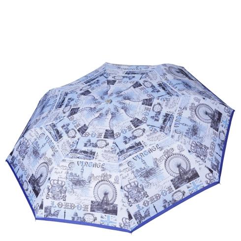 Зонт Fabretti L-18119-4