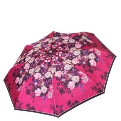 Зонт Fabretti L-19102-2