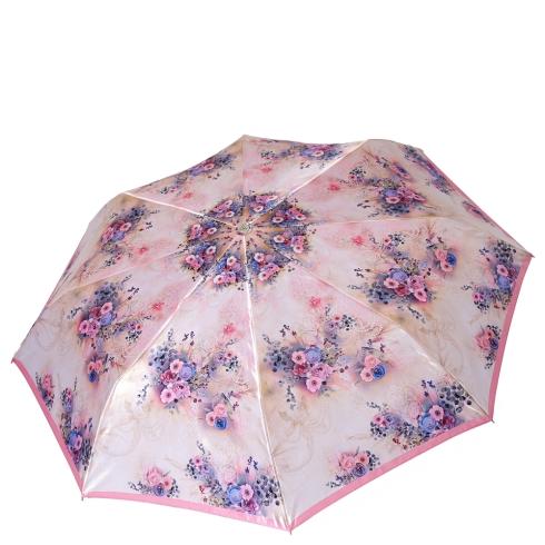 Зонт Fabretti L-19103-2