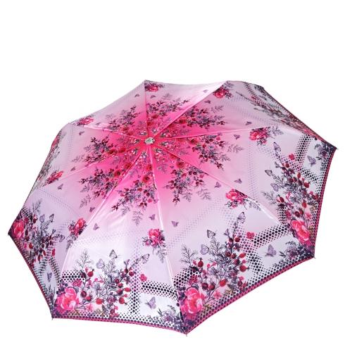 Зонт Fabretti L-19104-3