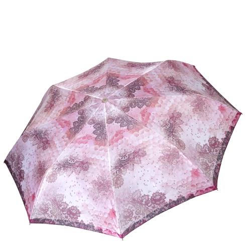 Зонт Fabretti L-19106-4