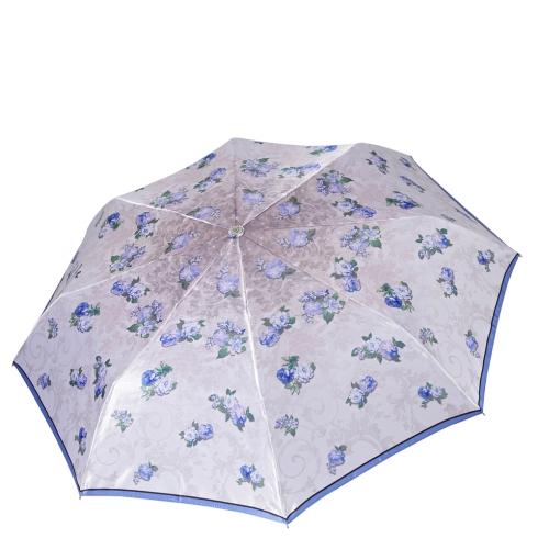 Зонт Fabretti L-19107-4