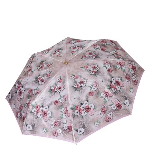 Зонт Fabretti L-19110-4