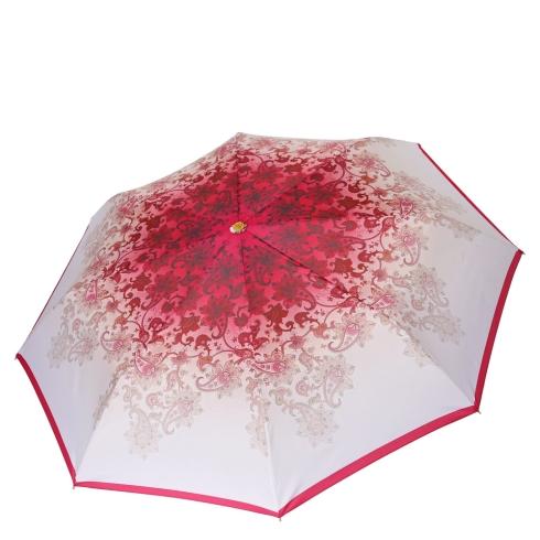 Зонт Fabretti L-19112-1