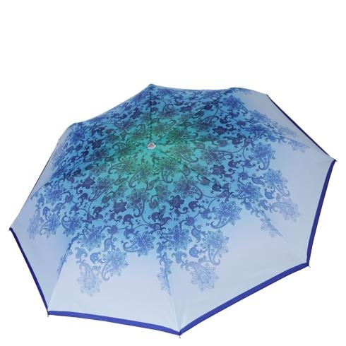 Зонт Fabretti L-19121-1