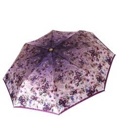 Зонт Fabretti L-19126-4