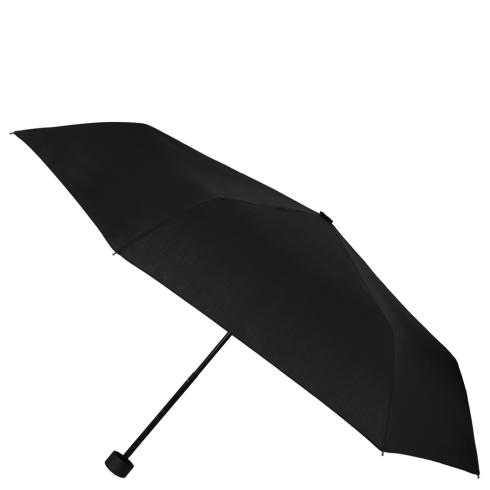 Зонт Fabretti M-1906