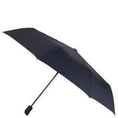Зонт Fabretti MCH-32