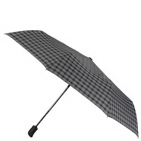 Зонт Fabretti MCH-35