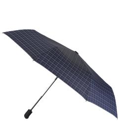 Зонт Fabretti MCH-38