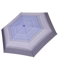 Зонт Fabretti MX-19101-13