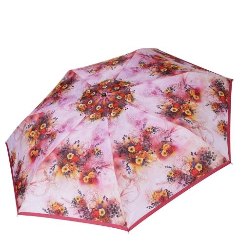 Зонт Fabretti P-19101-1