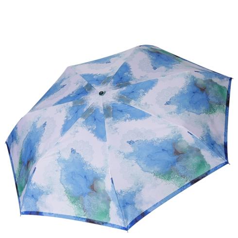 Зонт Fabretti P-19105-2