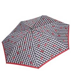 Зонт Fabretti P-19109-1