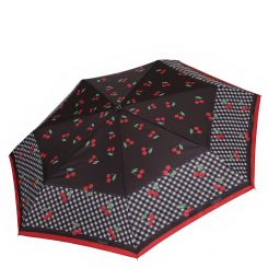 Зонт Fabretti P-19109-2