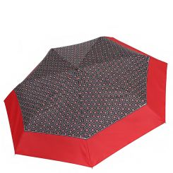 Зонт Fabretti P-19110-5
